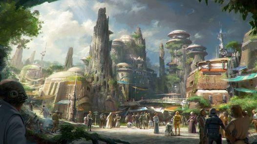Parques-Disney-Star-Wars CLAIMA20150818 0120 39
