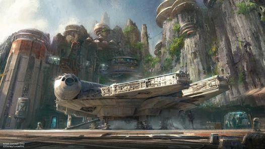 Parques-Disney-Star-Wars CLAIMA20150818 0122 39
