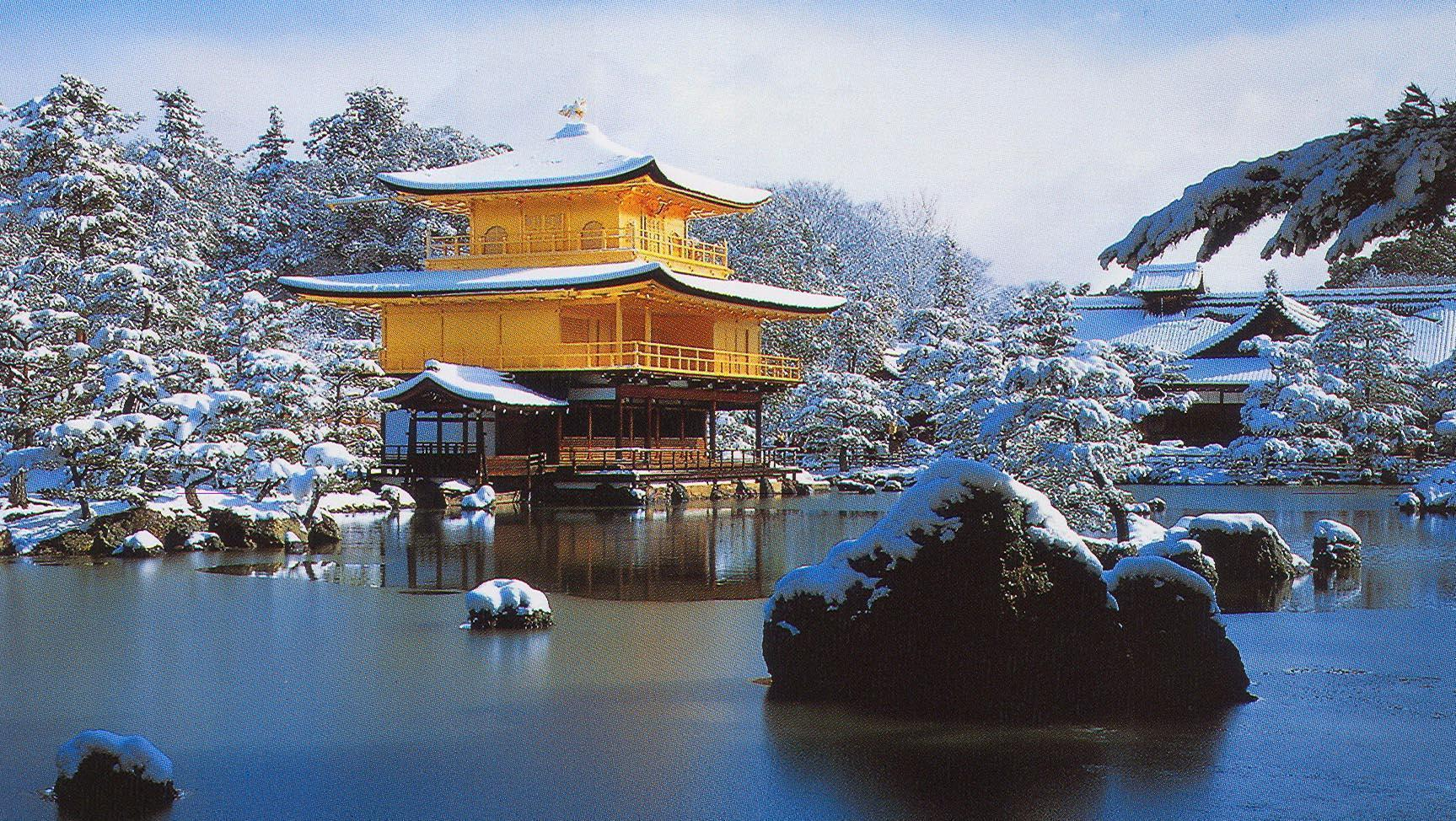 kinkaku-ji-temple-kyoto-japan-hd-1