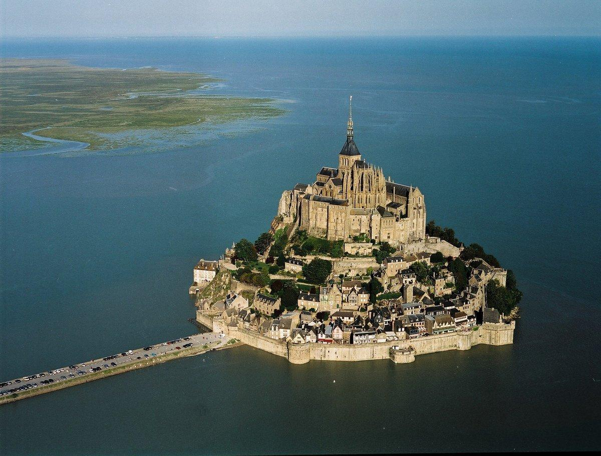 mont-st-michel-copia