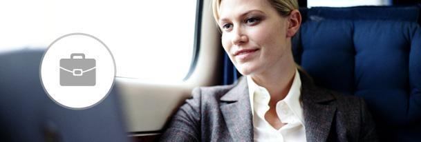 seguros de viajes de negocios
