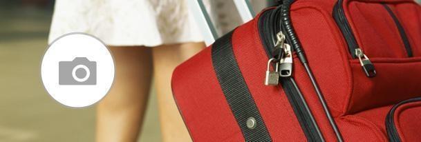 seguros para equipajes