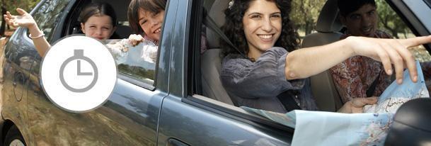 seguro de viaje de corta duracion