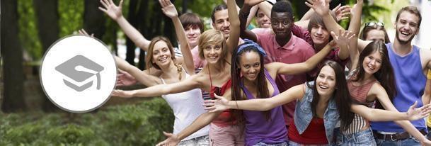 seguros para viajes estudiantiles