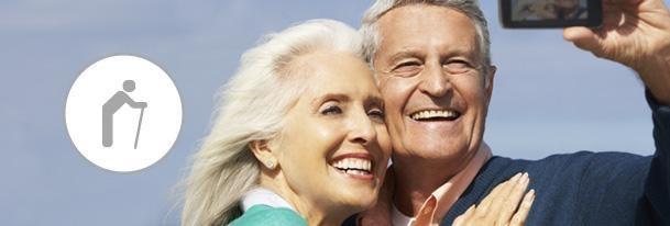 seguro para mayores de 70