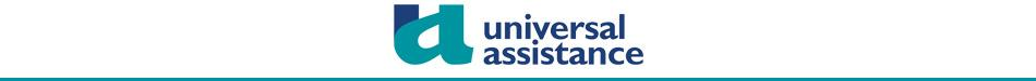 universal assistance argentina