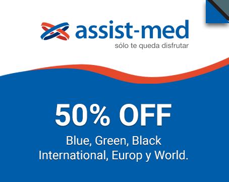 Assist Med