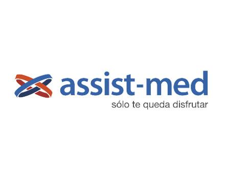 assist med