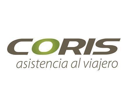 Logo Coris viajero 01