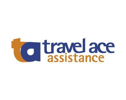 travel ace assistance