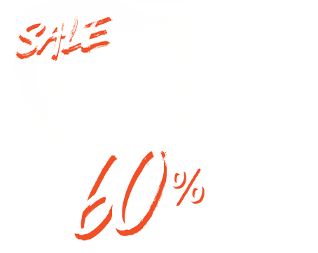 HOT SALE VIAJES